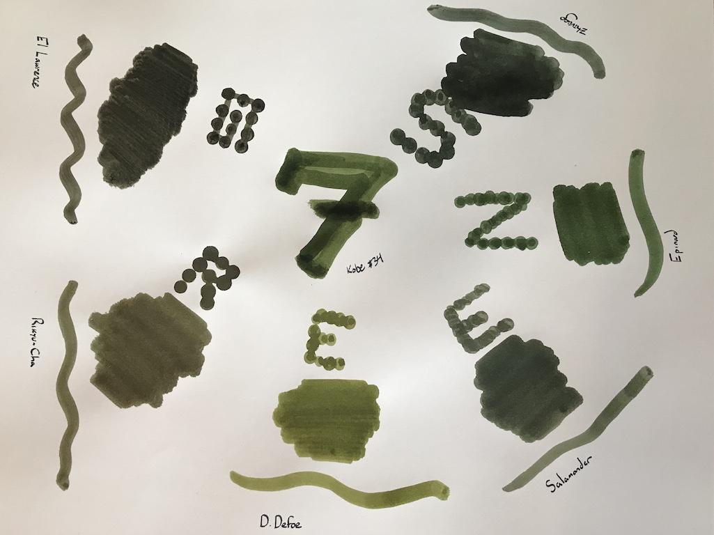 7_Greens_small.jpg